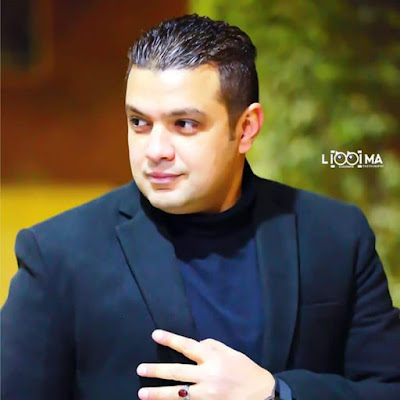 """الجمعة  ... بداية """"الوسط الفنى""""  على شاشة LTC  وعودة قوية للأعلامي """" أحمد عبد العزيز """"."""