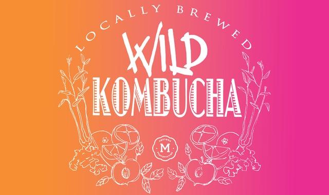 wild-kombucha-logo1