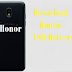 Honor (Huawei ) USB Drivers - Dow............ nload