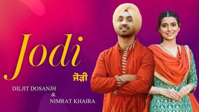 Jodi Full Movie Watch Download Online Free