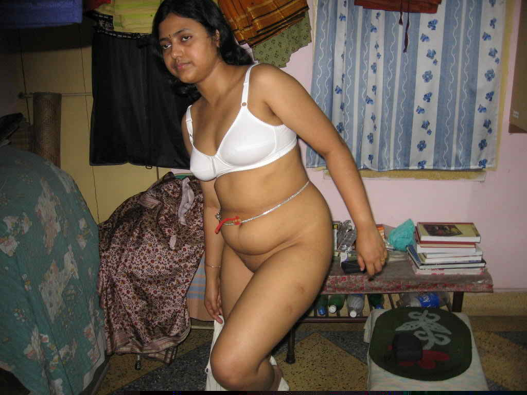 Indian Aunty Hot Nude