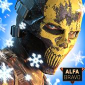 تحميل لعبة Action Strike: Online PvP FPS للأيفون والأندرويد XAPK