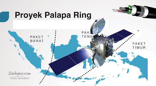 -ilustrasiinfografis-palapa-ring-menyatukan-indonesia