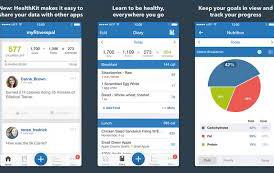 Cara Download 10 Aplikasi Penuruna Berat Badan Terbaik Untuk Android 7