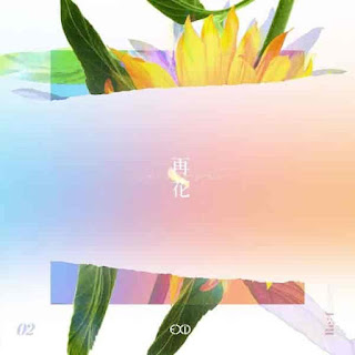 Download EXID – [Re:flower] PROJECT #2 [MP3]