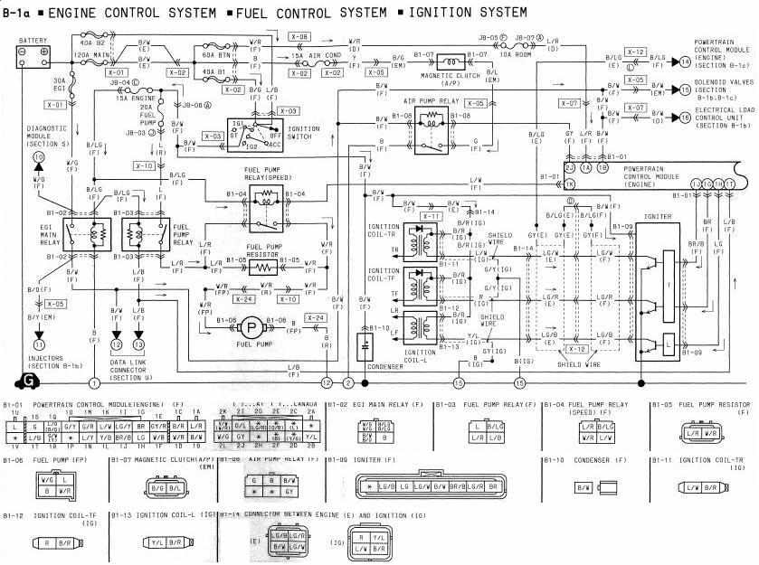 Engine%2BControls%2Band%2BFuel%2BSystems Yfm Wiring Diagram on sincgars radio configurations diagrams, engine diagrams, friendship bracelet diagrams, lighting diagrams, internet of things diagrams, hvac diagrams, electrical diagrams, gmc fuse box diagrams, smart car diagrams, motor diagrams, troubleshooting diagrams, switch diagrams, honda motorcycle repair diagrams, battery diagrams, electronic circuit diagrams, pinout diagrams, series and parallel circuits diagrams, led circuit diagrams, transformer diagrams,