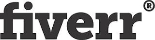 Fiverr से ऑनलाइन पैसे कैसे कमाएं