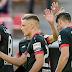 Guia da Bundesliga 2020/21 - Bayer Leverkusen