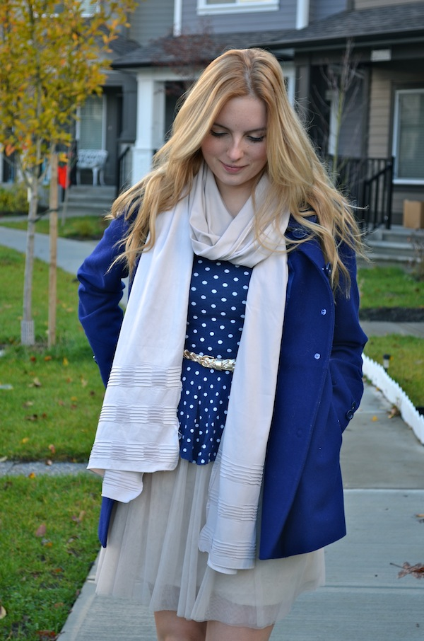 the urban umbrella style blog, vancouver style blog, vancouver fashion blog, vancouver lifestyle blog, vancouver health blog, vancouver fitness blog, vancouver travel blog, canadian faashion blog, canadian style blog, canadian lifestyle blog, canadian health blog, canadian fitness blog, canadian travel blog, bree aylwin, how to style tulle, american eagle tulle dress, how to style polka dots, how to style a peplum top, travel fashion, best fashion blogs, best style blogs, best lifestyle blogs, best fitness blogs, J Crew bracelet, best health blogs, best travel blogs, top fashion blogs, top style blogs, top lifestyle blogs, top fitness blogs, top health blogs, top travel blogs