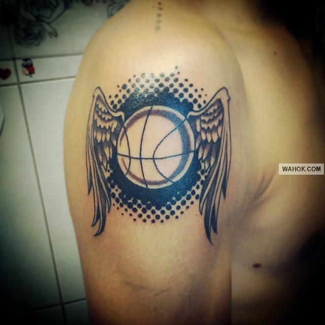 gambar tato yang simpel  ,gambar tato yang unik,   gambar tato yang mempunyai arti,  gambar tato yg unik,  gambar tato zodiak,