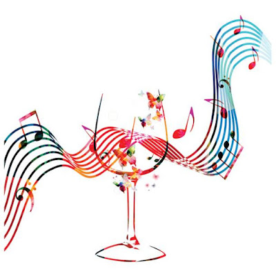 Franklin Education Foundation - Autumn Wine & Music Social - Sep 30