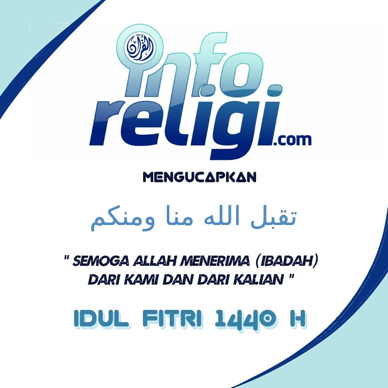 Info Religi Islam Online