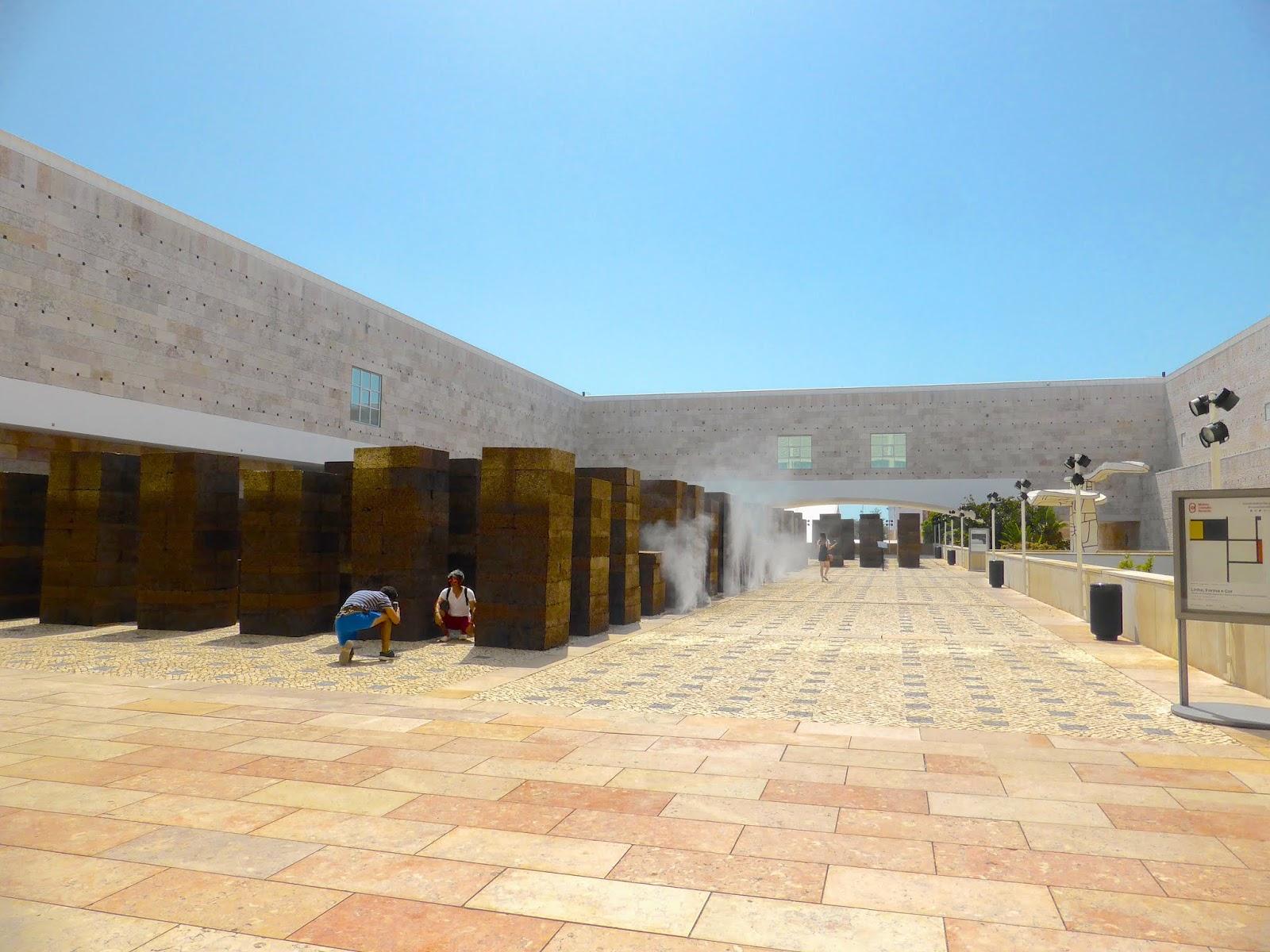 datazione Portogallo Lisbona