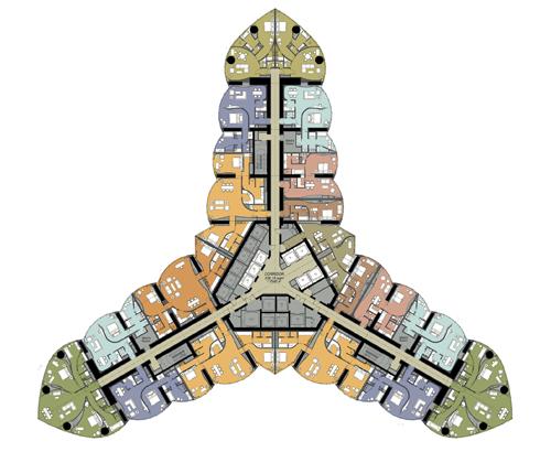 burj-khalifa-hotel-altura-dubai-vistas-tickets-discount-height-in-feet-planos-precios-pisos-planta-de-distribucion-habitaciones-reservas-burj