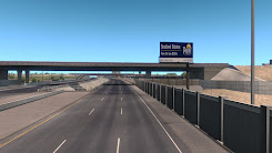 ats real advertisements screenshots 6