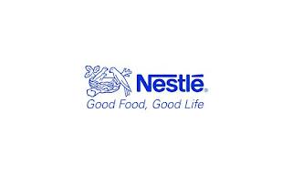 Medical Delegate di PT Nestle Indonesia