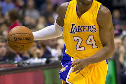 Janda Kobe Bryant akan Selesaikan Gugatan Atas Kecelakaan Maut