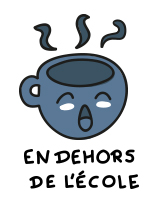 http://alfoux.blogspot.com/search?q=en+dehors+de+l%27%C3%A9cole