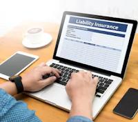 liability online