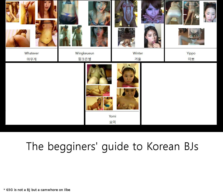 Sex-Scandal.Us,Taiwan Celebrity Sex Scandal, Sex-Scandal.Us, hot sex scandal, nude girls, hot girls, Best Girl, Singapore Scandal, Korean Scandal, Japan Scandal
