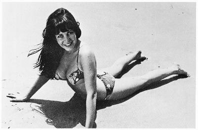 http://thegikitiki.tumblr.com/post/162240228616/swimwear-1972