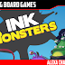 Ink Monsters Review