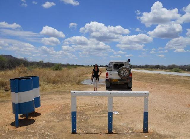 roadtrip door namibië, outjo, usakos, swakopmund, epacha, himba, herero, wildlife of africa, safari namibia,