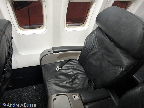 First class airline seats fitskitz | Aircraft Wallpaper News