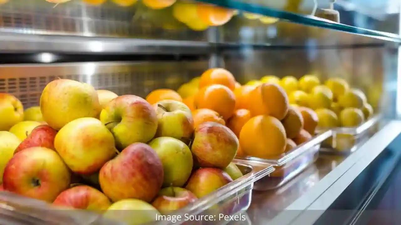 6 Best Super Foods | HealthInsta