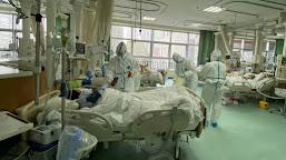 Brasil tem primeiro caso de coronavírus confirmado em contraprova