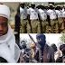 Bandits: Sultan of Sokoto orders security cover for corps members