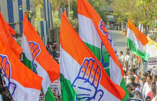 congress-annonce-49-candidate-for-bihar