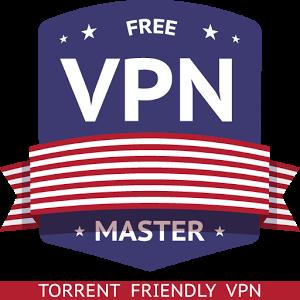 Aplikasi VPN