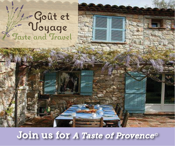 Provence & Europe Tours