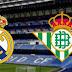 ريال مدريد ضد ريال بيتيس الدورى الاسبانى 8-3-2020
