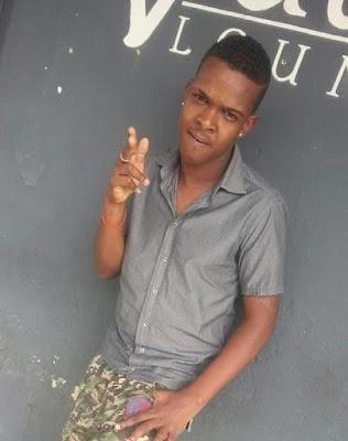 Un muerto y un herido  de bala durante confuso incidente en Cabral