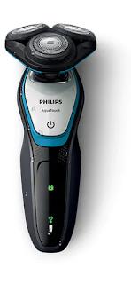 Alat Cukur Philips Multi Grooming MG1100