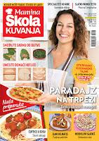 http://www.advertiser-serbia.com/u-prodaji-je-prvi-broj-magazina-mamina-skola-kuvanja/