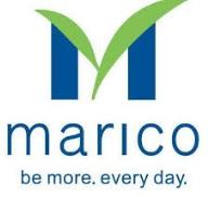 Marico Freshers Trainee Recruitment