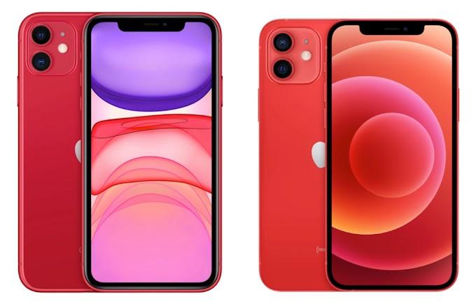 iPhone 12 ดีอย่างไร? ทำไมคุณถึงจะต้องซื้อมาใช้งาน ?