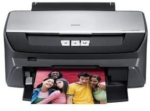 Epson Ultra High Definition R260 Drivers Download