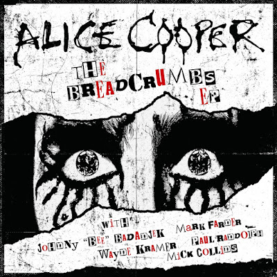 Alice-Cooper-The-Breadcrums-EP
