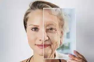 عشرة نصائح مميزة تساعدك فى التحفيز على صحة افضل لإطالة العمر