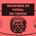 Campeonato Industrial de futsal de Itupeva começa no dia 7 de abril e conta com 40 times