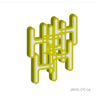 plants (H) | Chris Zintzen | panAm productions