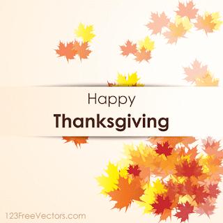 happy-thanksgiving-day-vector-desktop