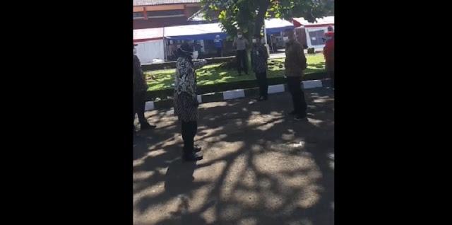 """Frasa """"Dipindahkan Ke Papua"""" Kesannya Merendahkan, Risma Sebaiknya Segera Minta Maaf"""