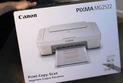 http://www.printerdriverupdates.com/2017/05/canon-pixma-mg2522-driver-download.html