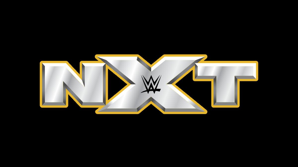 """Grandes """"spoilers"""" sobre as recentes gravações do WWE NXT"""