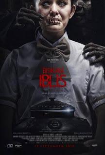 Download Film Bisikan Iblis (2018) Full Movie